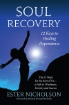 Soul Recovery (softcover)